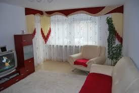 kurzgardinen wohnzimmer innenarchitektur schönes tolles kurzgardinen wohnzimmer moderne