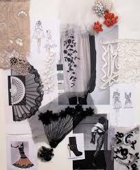 536 best sketchbook images on pinterest fashion sketchbook