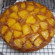 pineapple upside down cake ii recipe allrecipes com