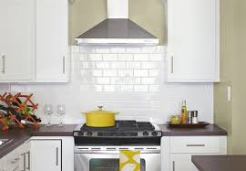 kitchen remodel ideas budget lummy small kitchen remodel ideas on a budget