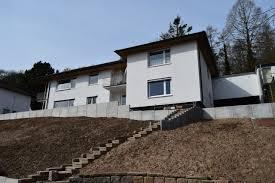 Wohnung In Bad Hersfeld Mieten Wohnung Zur Miete In Bad Hersfeld Erstbezug Hier Wohnen Sie Neu