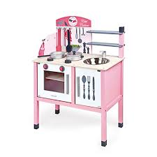 cuisine enfant en bois pas cher cuisine enfant en bois pas cher excellent vilac jeu duimitation