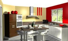 cuisines schmidt colmar cuisiniste selestat great cuisines schmidt lyon besancon cuisines