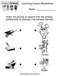 kindergarten social studies worksheet printable worksheets