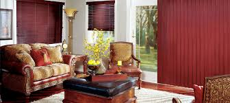 crosswinds wood vertical blinds 212 271 0070 amerishades