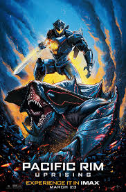 film rise up pacific rim uprising the jaegars rise up on these war ready new