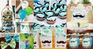 birthday themes for boys popular boys birthday themes