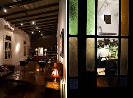 Barn Door Restaurant San Antonio Tx by Glass Door Restaurant Image Collections Glass Door Interior