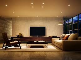 media room 35 modern media room designs that will blow you away