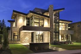 architectual designs 12 outstanding luxury architectural designs you must see luxury