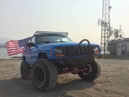 plasti dip jeep cherokee orrick waddell u0027s 1998 jeep cherokee
