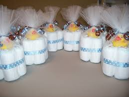Centerpieces For A Baby Shower by Best 20 Baby Shower Table Decorations Ideas On Pinterest Baby