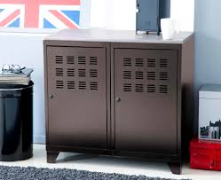 Armoire Metallique Pas Chere Occasion by Design Armoire Metallique Chambre Ado Lille 3336 Armoire Pas