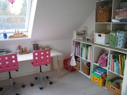 Kid Study Desk How To Choose The Best Study Desk