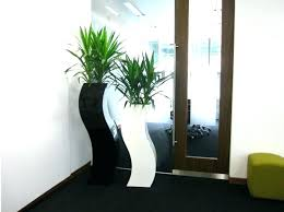 modern plant stand u2013 ozonesauna club