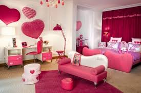 barbie home decor sweet barbie room decoration ideas for more go to http