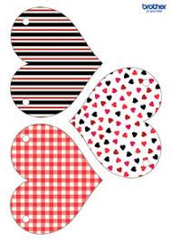 Valentines Day Decorations printable valentine u0027s day decorations u0026 supplies free templates