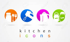 swiss koch kitchen collection swiss koch kitchen collection today in gear samuel u002776