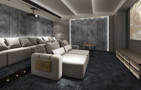 home cinema interior design furniture home theater chairs lovely luxury homes theater interior