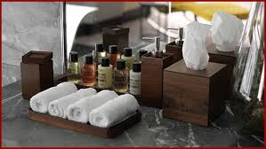 Hotel Bathroom Accessories by Bedroom And Bath Accessories Grant Madison And Associates