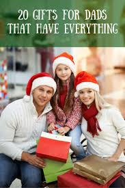 122 best all things gift ideas images on pinterest holiday gifts
