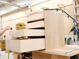 kitchen cabinets workshop bar cabinets crafted workshop