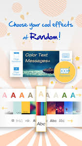 color text messages customize keyboard free now on the app store
