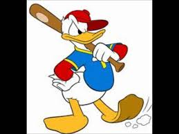 donald duck cartoon character video image photo pictures