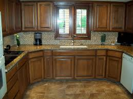 remodel kitchen ideas 22 kitchen makeover before afters kitchen terrific kitchen remodel ideas oak cabinets images design ideas