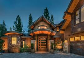martis camp lot 360 photo gallery kelly u0026 stone architects