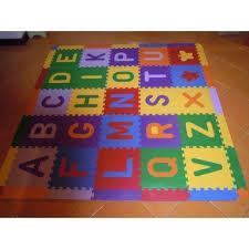 tappeti puzzle tappeti gioco per i neonati foto 33 40 mamma pourfemme