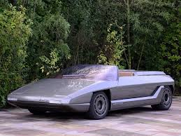 lamborghini concept car old concept cars u2013 page 88 of 147 u2013 image encyclopedia of old