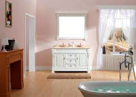 Bathroom Vanities Brisbane Freestanding Solid Timber Bathroom Vanity Taurus 1400