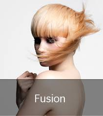 hair cut for womens 30 years women collections sanrizz 30 years of expertise in hair