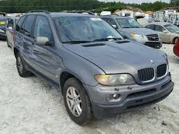 06 bmw x5 for sale 5uxfa13596ly38442 2006 blue bmw x5 3 0i on sale in ga atlanta