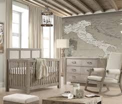 3d butterfly comforter set tags 3d comforters nursery furniture