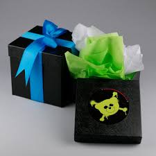 black gift wrap gift wrap physical items only rockabye baby