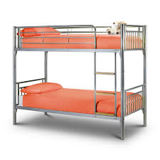 Sofa Bunk Bed Ikea 25 Diy Bunk Beds With Plans Guide Patterns Bed Couch Loversiq