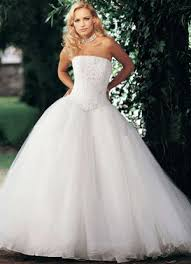 princess style wedding dresses beauty pales in front of you your highness
