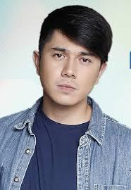 recent photo hairstyle of paulo avilino inspirational drama series starts telecasting inquirer entertainment