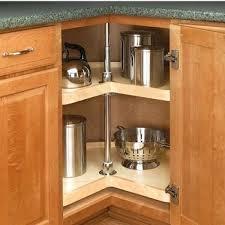 lazy susan cabinet sizes lazy susans for kitchen cabinets lazy susan kitchen cabinet sizes