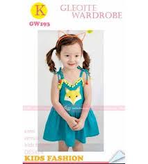 dress anak gw 193 k dress anak foxy 585x650 jpg