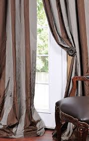 How To Pick Drapes Stunning Formal Living Room Drapes How To Choose Living Room