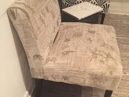 living room chairs sandton gumtree classifieds south africa