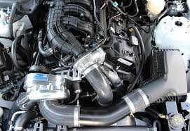 4 6 mustang supercharger procharger offers the most s550 mustang systems period procharger