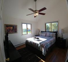 dream retreat vacation rental guest house miller beach in