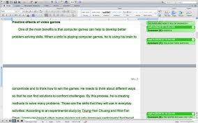 Student Research Paper with Teacher Comments   AdvancedGrammarLaney AdvancedGrammarLaney   WordPress com