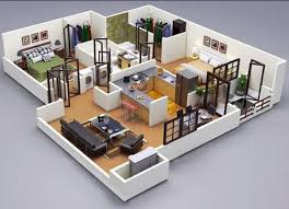 Planner 5d Home Design Download 5d Home Planner Design Apk Download Free Lifestyle App For