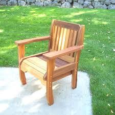 Wooden Outdoor Patio Furniture Luxury Scheme Wooden Outdoor Chairs Style Wooden Outdoor