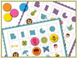 coloring delightful printable fun games middle